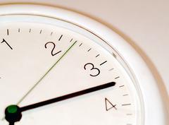 Inleiding time management