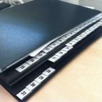 Time management tips: het datumboek